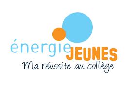 energie jeunes.png