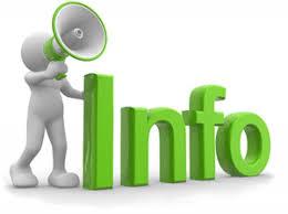 micro info.png